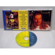Humberto Gessinger Trio | Humberto Gessinger Trio | Cd Raro