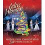 Celtic Woman - Home For Chritmas - Dvd - Loja Center Som