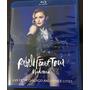 Blu-ray Madonna Rebel Heart Tour Chicago