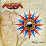 Cd Angra Holy Land - Raridade