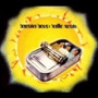 Lp Beastie Boys - Hello Nasty Vinyl Duplo Importado Lacrado