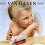 Cd Van Halen - 1984 ( Original )