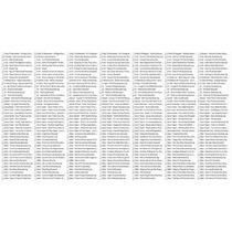 Karaoke - 40 Mil Músicas Instrumentais!
