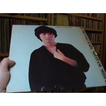 Lp - Junko Sakurada - Falsa Felicidade - Musica Japonesa