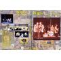 The Beatles - Live At Shea Stadium Dvd