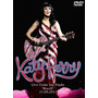 Dvd Katy Perry - California Dreams Tour Live Fom São Paulo