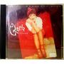 Cd - Gloria Estefan - Greatest Hits
