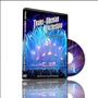 Dvd Trans Siberian Orchestra Live In Las Vegas 2012