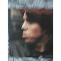 Lp - George Thorogood And The Destroyers-move It On Over-imp