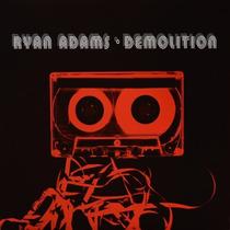 Lp Ryan Adams - Demolition - Importado Lacrado