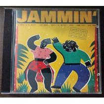 3 Cds - Coletâneas De Reggae
