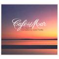 Cd Lacrado Duplo Café Del Mar The Best Of 2003