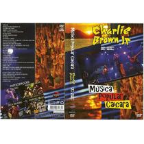 Charlie Brown Jr. - Música Popular Caiçara - Digital