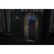 Deep Purple The House Of Blue Light Lp