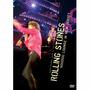 Rolling Stones - Voodoo Lounge Dvd Nacional Novo Lacrado