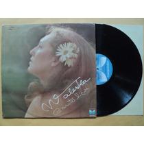 Waleska- Lp Canto Livre- 1980- Original- Encarte!