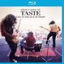 Taste-what