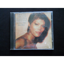 Dionne Warwick - Greatest Hits - Cd