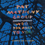 Cd Lacrado Pat Metheny Group The Road To You 1993