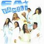 Cd Fat Family - Fat Festa * Lacrado * Raridade * Original