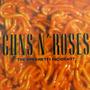 Lp Guns N` Roses The Spaghetti Incindent Vinil Raro