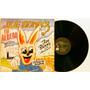 Lp Vinil Jive Bunny And Mastermixers The Album