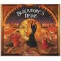 Cd+dvd Blackmore