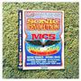 Dvd Mc5 Sonic Revolution Live Documentário Extras