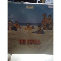 Lp - Vinil - The Fevers -