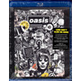 Blu Ray Oasis - Lord Don