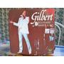 Gilbert Compacto 1982 .