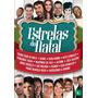 Dvd Estrelas Do Natal Ivete Fabio De Melo Marcelo Rossi