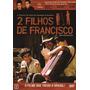 Dvd 2 Filhos De Francisco O Filme Original + Frete Grátis
