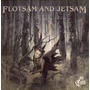 Flotsam And Jetsam The Cold + 2 Faixas Bonus Novo Lacrado Cd