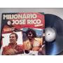 Milionário E Jose Rico Trilha Do Filme Estrada Da Vida