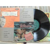 Paul Weston Sua Orquestra Music For Easy Lp Jazz Blues