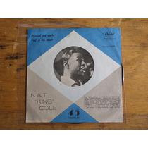 Nat King Cole - Compacto (45 Rpm)