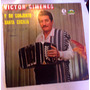 Raro Lp Victor Gimenes Y Su Conjunto Ótimo Est Calcule Frete