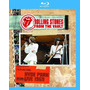 Rolling Stones-from The Vault: Hyde Park 1969 Blu-ray Import