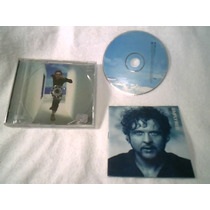Cd ( Simply Red ) Blue 1988