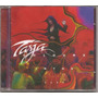 Cd - Tarja - Colours In The Dark - 2013 - Novo, Lacrado