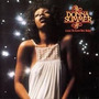 Donna Summer Love To Love You Baby Cd Imp.