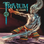 Trivium The Crusade