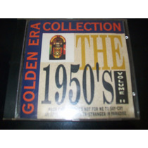 Cd The 1950