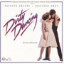 Dirty Dancing Trilha Sonora Do Film Cd Original Novo Lacrado