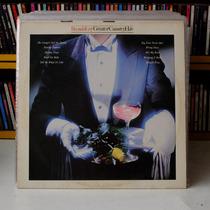 Brenda Lee - Greatest Country Hits Lp Vinil