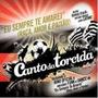 Canto Da Torcida - Flamengo - Eu Sempre Te Amarei (raça, Amo