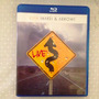 Blu Ray Rush Snakes And Arrows