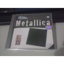 Metallica - Black Album - Frete 6,00