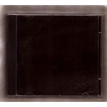 Metallica Black Album Cd Raro Original Ótimo Preço Vejam!!!!
